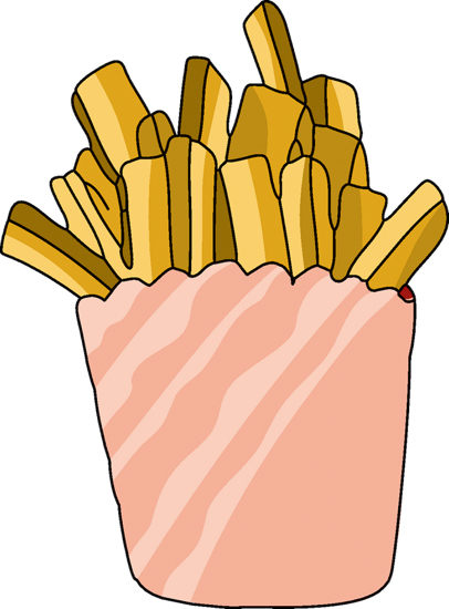 Cartoon Fries Images - Reverse Search