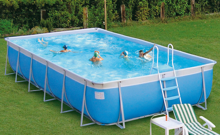 Wonderful Portable Above Ground Swimming Pools 715 x 440 · 151 kB · jpeg