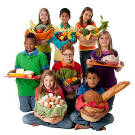 Source: http://candostreet.com/blog-parents/wp-content/uploads/2014/02/kids_healthy_eating.jpg