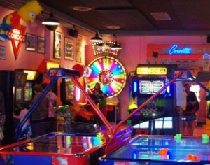 corvette diner san diego ca added to rated kid friendly. Cars Review. Best American Auto & Cars Review