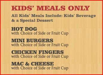 Gardens Ale House Palm Beach Gardens Fl Added To Rated Kid Friendly Restaurant Directory