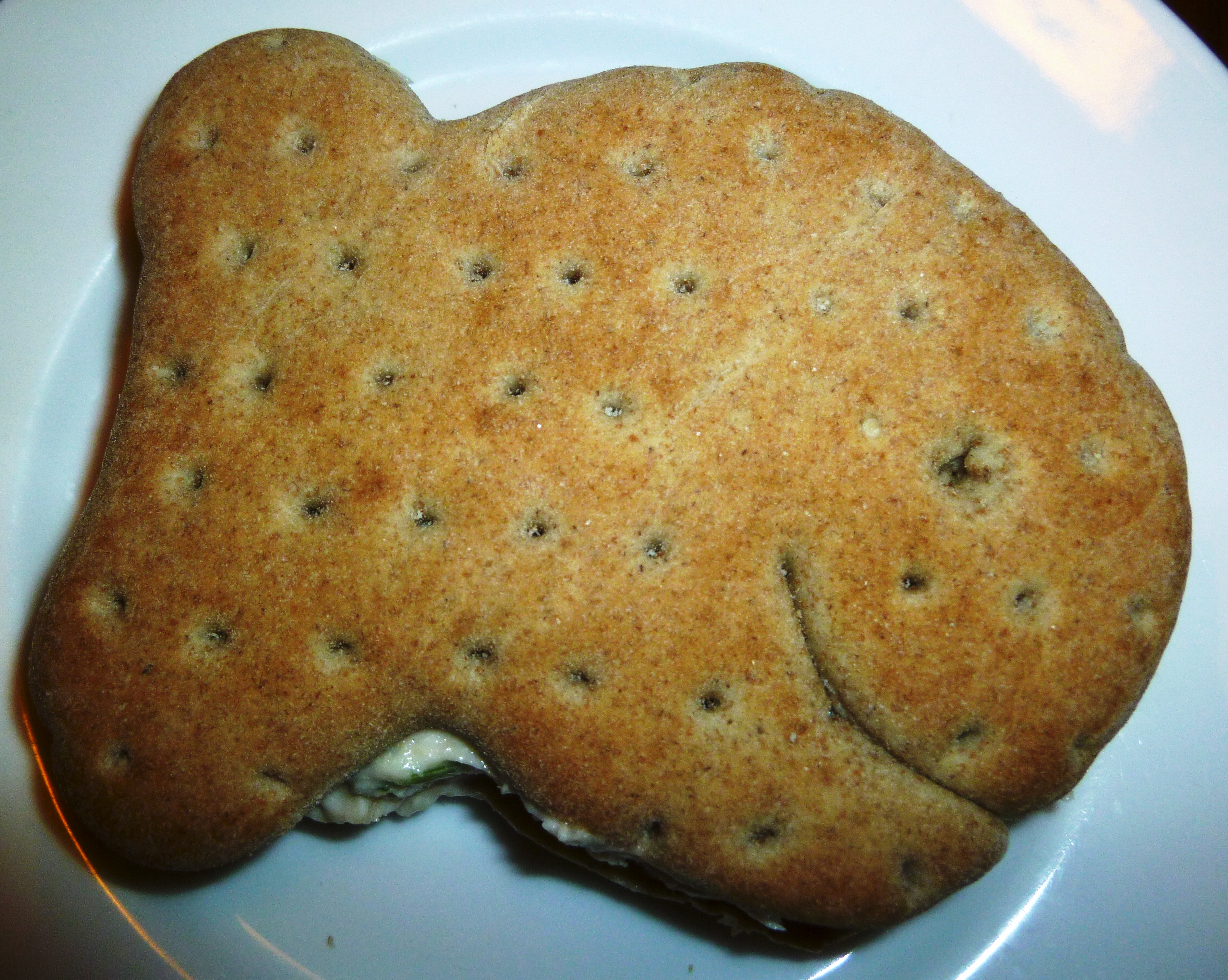 Tuna Fish Sandwich For Kids Images & Pictures - Becuo