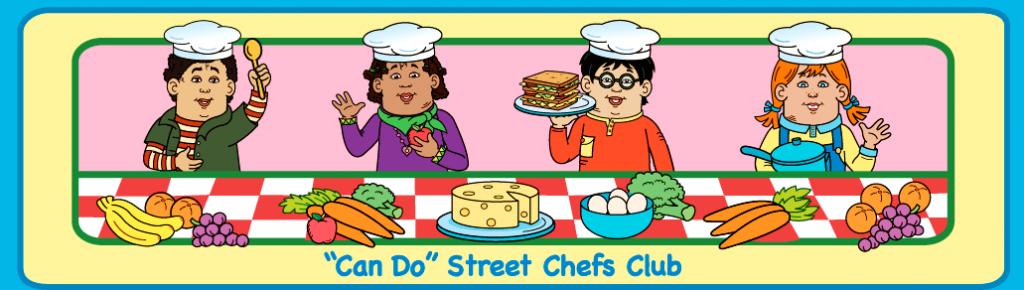 chefs club