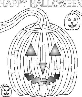 normal_labyrinthe_halloween_2