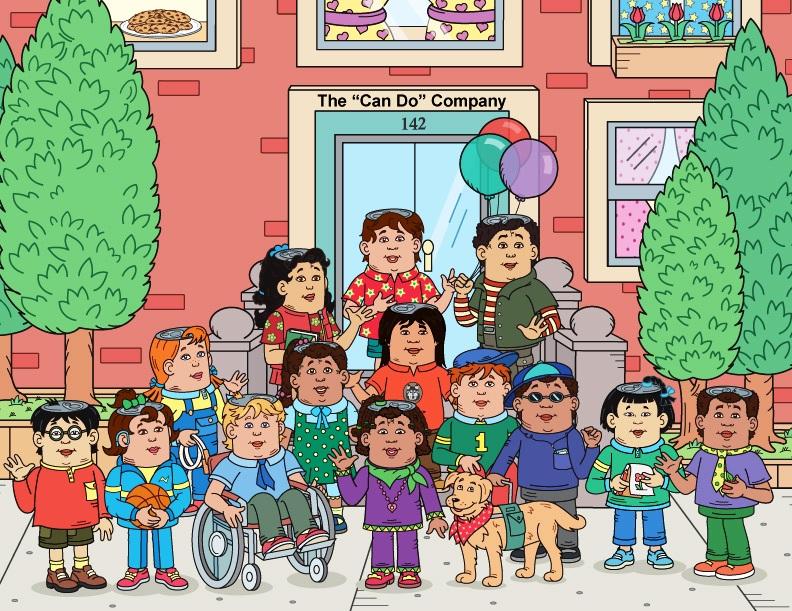 all the kids. jpg