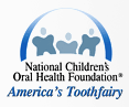 Oral health Foundation logo