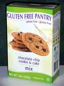 gluten=free product