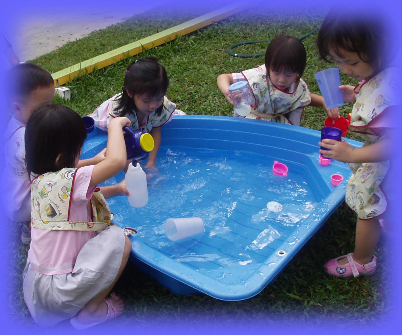 preschool outdoor activities archives
