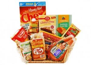 gluten-free-foods
