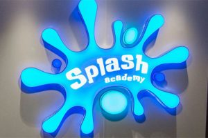 Splash Academy Youth Programs