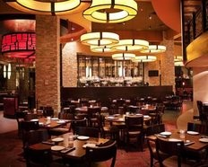 "PF Chang\'s Westbury, NY Added to ""Rated Kid Friendly"" Restaurant ..."