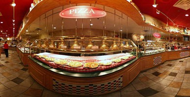 """Lincoln Grand 8 >> Valentino's of America Lincoln, NE Added to """"Rated Kid Friendly"""" Restaurant Directory 